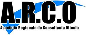A.R.C.O.